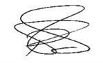 signature-2_149x92.jpg
