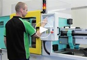 RPM - video-link_injectionmoulding